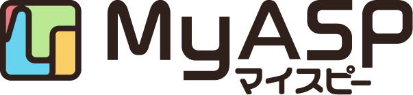 myaspロゴ