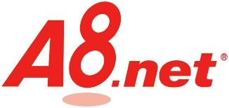 A8.netアイコン