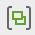 RankTrackerグループ指定移動のアイコン