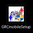 GRCsetup