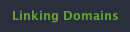 spyglass「Domains」アイコン