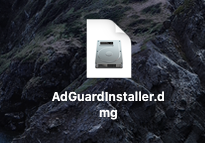 adguard.dmg